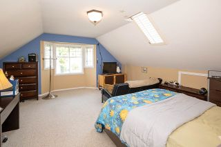 Photo 23: 2434 MOWAT Place in North Vancouver: Blueridge NV House for sale : MLS®# R2555579