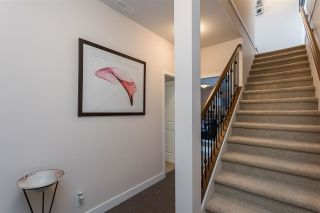 """Photo 32: 36 35626 MCKEE Road in Abbotsford: Abbotsford East Townhouse for sale in """"Ledgeview Villas"""" : MLS®# R2584168"""