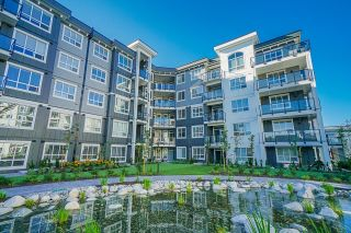 Photo 26: 4221 2180 KELLY Avenue in Port Coquitlam: Central Pt Coquitlam Condo for sale : MLS®# R2614441
