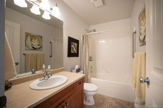 Photo 25: 950 Thrush Pl in Langford: La Happy Valley House for sale : MLS®# 845123