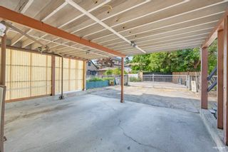 Photo 29: 1043 E 58TH Avenue in Vancouver: South Vancouver House for sale (Vancouver East)  : MLS®# R2601800