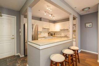 "Photo 4: 509 210 ELEVENTH Street in New Westminster: Uptown NW Condo for sale in ""DISCOVERY REACH"" : MLS®# R2418409"