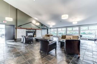 "Photo 19: 1103 651 NOOTKA Way in Port Moody: Port Moody Centre Condo for sale in ""SAHALEE"" : MLS®# R2024409"