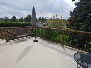 Photo 21: 6778 CENTRAL SAANICH RD (Off) Rd in Victoria: House for sale (Central Saanich)