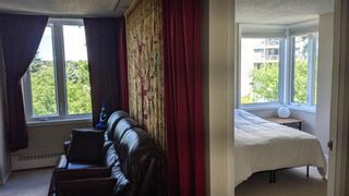 Photo 11: 470 310 8 Street SW in Calgary: Downtown Commercial Core Apartment for sale : MLS®# A1099837