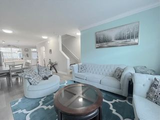 Photo 5: 35 6350 142 Street in Surrey: Sullivan Station Townhouse for sale : MLS®# R2567363
