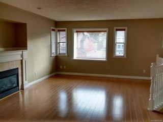 Photo 6: 844 Pintail Pl in : La Bear Mountain House for sale (Langford)  : MLS®# 865524