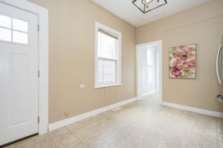 Photo 15: 57 Oak Avenue in Hamilton: House for sale : MLS®# H4047059