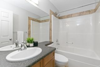 Photo 17: 20032 46 Avenue NW in Edmonton: Zone 58 House for sale : MLS®# E4262791