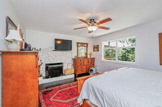 Photo 15: 3100 Doupe Rd in : Du Cowichan Station/Glenora House for sale (Duncan)  : MLS®# 875211