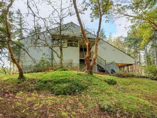 Photo 31: 834 Pears Rd in : Me Metchosin House for sale (Metchosin)  : MLS®# 864103