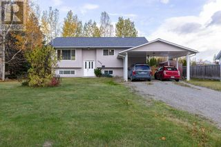 Photo 1: 2024 CROFT ROAD in Prince George: House for sale : MLS®# R2624627