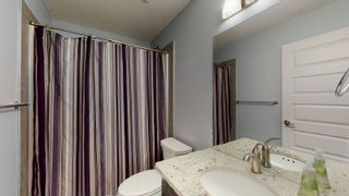 Photo 24: 62 STRAWBERRY Lane: Leduc House for sale : MLS®# E4262526