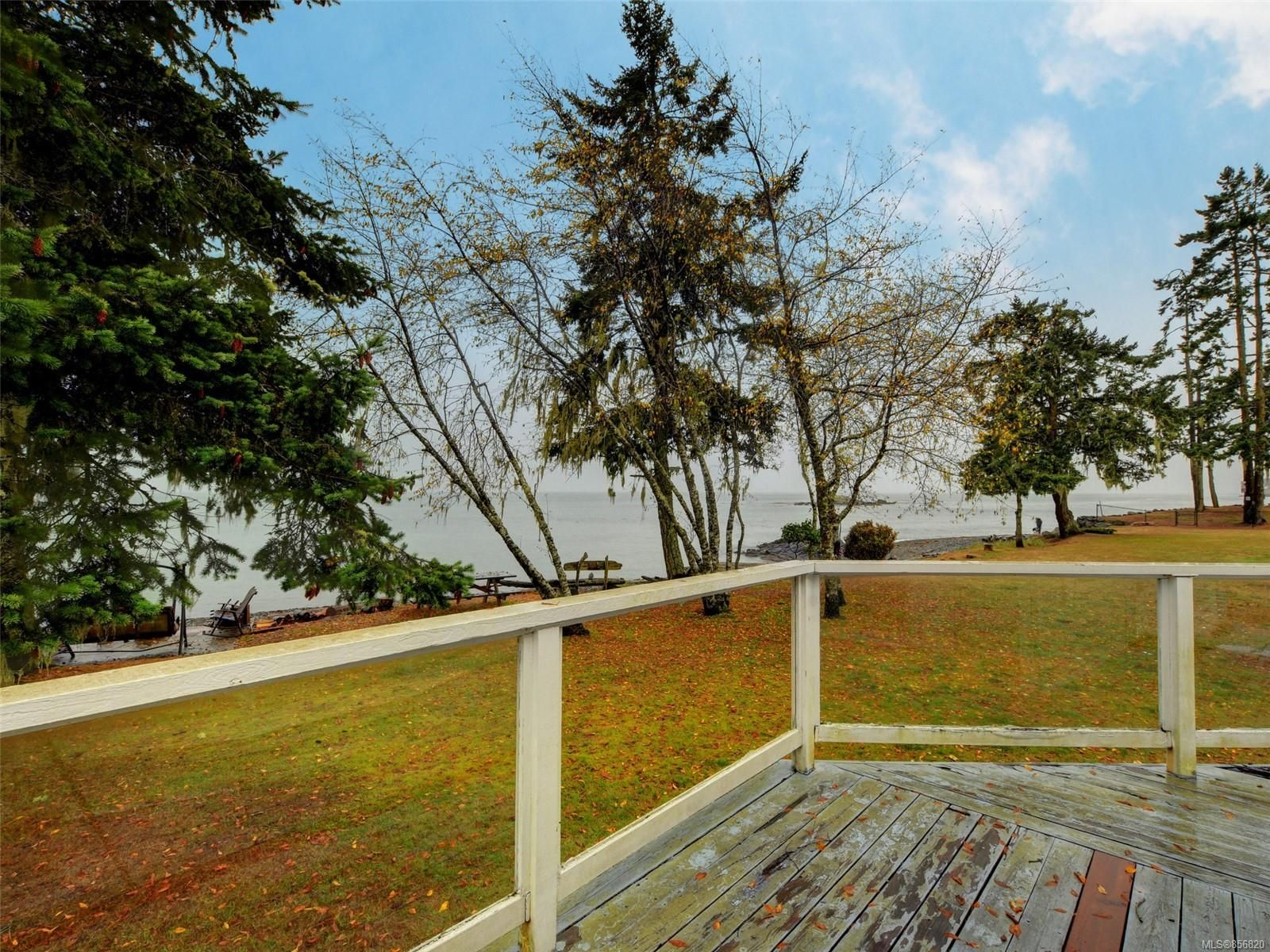 Photo 18: Photos: 25 7871 West Coast Rd in : Sk Kemp Lake Manufactured Home for sale (Sooke)  : MLS®# 856820