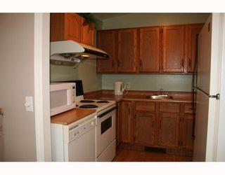 Photo 6:  in WINNIPEG: Fort Garry / Whyte Ridge / St Norbert Residential for sale (South Winnipeg)  : MLS®# 2917894