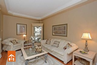 Photo 10: 5906 Bassinger Pl in Mississauga: Churchill Meadows House (2-Storey) for sale : MLS®# W2694493