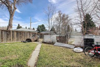 Photo 29: 4743 26 Avenue SW in Calgary: Glenbrook Detached for sale : MLS®# A1110145
