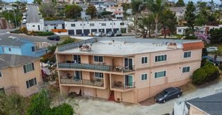 Photo 1: POINT LOMA Property for sale: 2251 Mendocino Blvd in San Diego