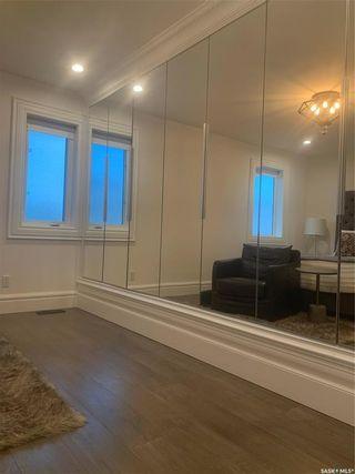 Photo 20: 2903 CRANBOURN Crescent in Regina: Windsor Park Residential for sale : MLS®# SK870848