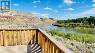 Photo 11: 100 Roper Road in Drumheller: House for sale : MLS®# A1124198