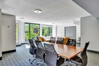 """Photo 37: 1101 1155 HOMER Street in Vancouver: Yaletown Condo for sale in """"City Crest"""" (Vancouver West)  : MLS®# R2618711"""