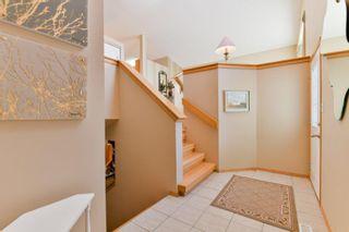 Photo 3: 44 Gablehurst Crescent in Winnipeg: River Park South Residential for sale (2F)  : MLS®# 202101418