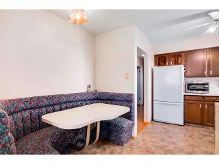 Photo 11: 112 FRANKLIN Drive SE in Calgary: Fairview House for sale : MLS®# C4020861