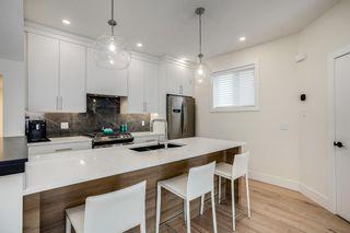 Photo 6: 2 2436 29 Street SW in Calgary: Killarney/Glengarry Row/Townhouse for sale : MLS®# A1111831