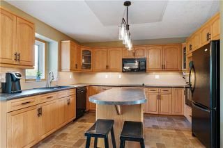 Photo 10: 400 Leah Avenue in St Clements: Narol Residential for sale (R02)  : MLS®# 1915352