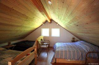 Photo 17: SL113 Sidney Island in : GI Sidney Island House for sale (Gulf Islands)  : MLS®# 870258