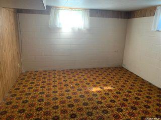 Photo 17: 107 Morken Street in Sturgis: Residential for sale : MLS®# SK817889