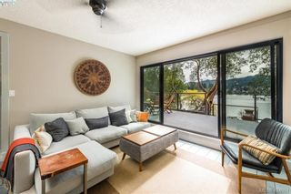 Photo 10: 2880 Leigh Rd in VICTORIA: La Langford Lake House for sale (Langford)  : MLS®# 837469
