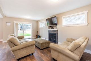 Photo 17: 528 Steeves Rd in : Na South Nanaimo House for sale (Nanaimo)  : MLS®# 871935