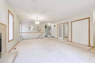 Photo 9: 22 EASTWOOD Place: St. Albert House for sale : MLS®# E4261487