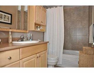 """Photo 9: 47 10051 SWINTON Crescent in Richmond: McNair Townhouse for sale in """"EDGEMERE GARDENS"""" : MLS®# V910264"""