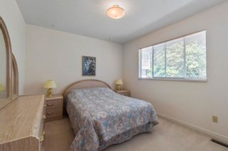 """Photo 24: 1417 PURCELL Drive in Coquitlam: Westwood Plateau House for sale in """"WESTWOOD PLATEAU"""" : MLS®# R2603711"""