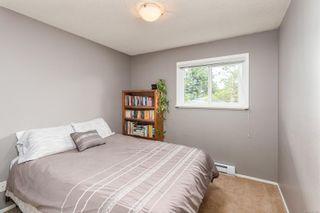 Photo 15: 301 1215 Bay St in : Vi Fernwood Condo for sale (Victoria)  : MLS®# 875030
