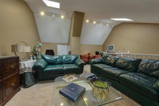 Photo 17:  in Edmonton: Zone 07 House Half Duplex for sale : MLS®# E4233211