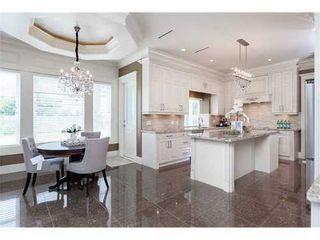Photo 7: 6111 BASSETT Road in Richmond: Granville Home for sale ()  : MLS®# V1070407