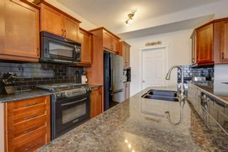 Photo 13: 115 Morningside Point SW: Airdrie Detached for sale : MLS®# A1108915