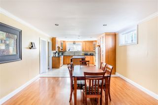 Photo 9: 1730 CLIFF Avenue in Burnaby: Sperling-Duthie House for sale (Burnaby North)  : MLS®# R2497777