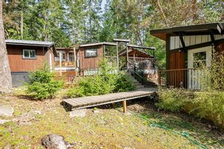 Photo 9: 4730 Captains Cres in : GI Pender Island House for sale (Gulf Islands)  : MLS®# 869727