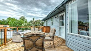 Photo 37: 339 STRATHAVEN Drive: Strathmore Detached for sale : MLS®# A1117451