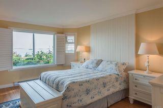 Photo 16: 2320 Esplanade in : OB Estevan Condo for sale (Oak Bay)  : MLS®# 855361