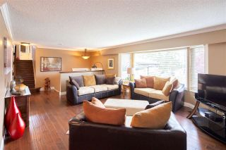 "Photo 11: 606 WATERLOO Drive in Port Moody: College Park PM House for sale in ""COLLEGE PARK"" : MLS®# R2573881"