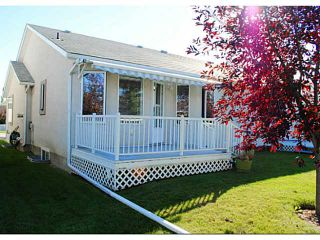 Photo 15: 110 RIVERSIDE Crescent NW: High River Residential Attached for sale : MLS®# C3586695