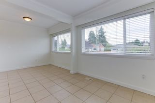 Photo 12: 722 LINTON Street in Coquitlam: Central Coquitlam House for sale : MLS®# R2619160