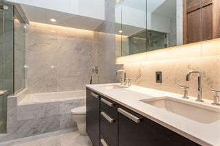 Photo 22: 1108 738 1 Avenue SW in Calgary: Eau Claire Apartment for sale : MLS®# A1071789