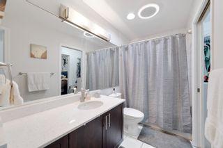 Photo 21: 106 1558 GRANT Avenue in Port Coquitlam: Glenwood PQ Condo for sale : MLS®# R2614101