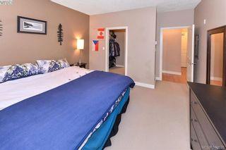 Photo 13: 306 623 Treanor Ave in VICTORIA: La Thetis Heights Condo for sale (Langford)  : MLS®# 777067
